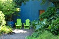 876_houzz_Outdoor-1