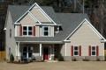 new-home-construction-1419181228yYN