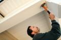 home-repair-winterize