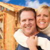 new-home-buyers-876