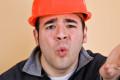 bad-contractor-876