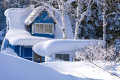 winter-home-prep-876