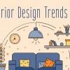 interior-design-trends-2018-infographic (2)